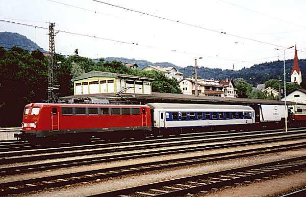 http://www.eisenbahn-im-bild.de/Bilder/Voll/139_2/15722_139-250.jpg