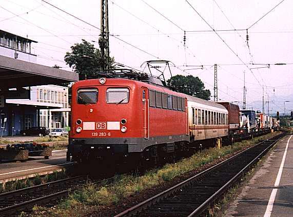 http://www.eisenbahn-im-bild.de/Bilder/Voll/139_2/15770_139-283.jpg