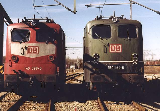 http://www.eisenbahn-im-bild.de/Bilder/Voll/140_1/16001_140-098-150-162.jpg