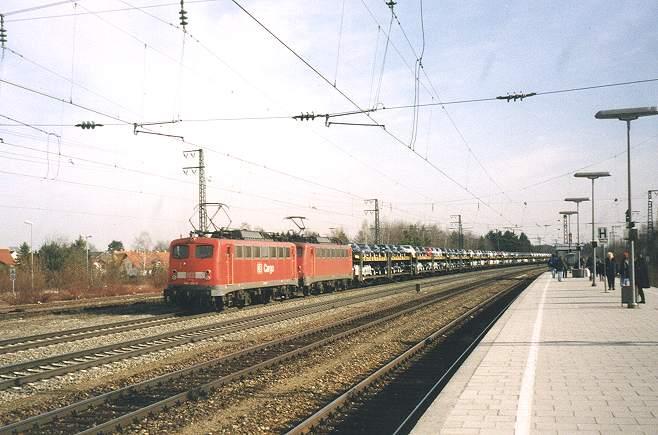 http://www.eisenbahn-im-bild.de/Bilder/Voll/140_1/16005_140-195-140.jpg