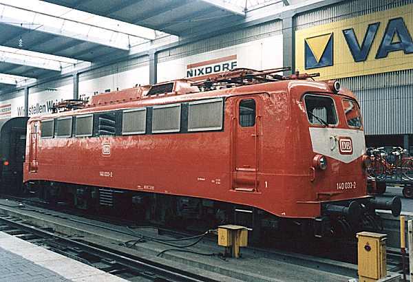 http://www.eisenbahn-im-bild.de/Bilder/Voll/140_1/16173_140-033.jpg