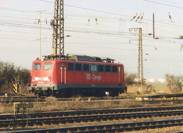 http://www.eisenbahn-im-bild.de/Bilder/Voll/140_2/FK_014_140-359.jpg