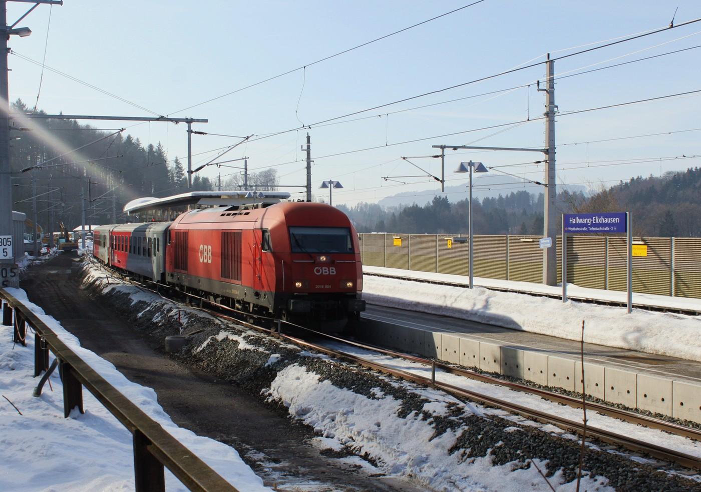 http://www.eisenbahn-im-bild.de/Temp/A_Hallwang_IMG_5781.jpg