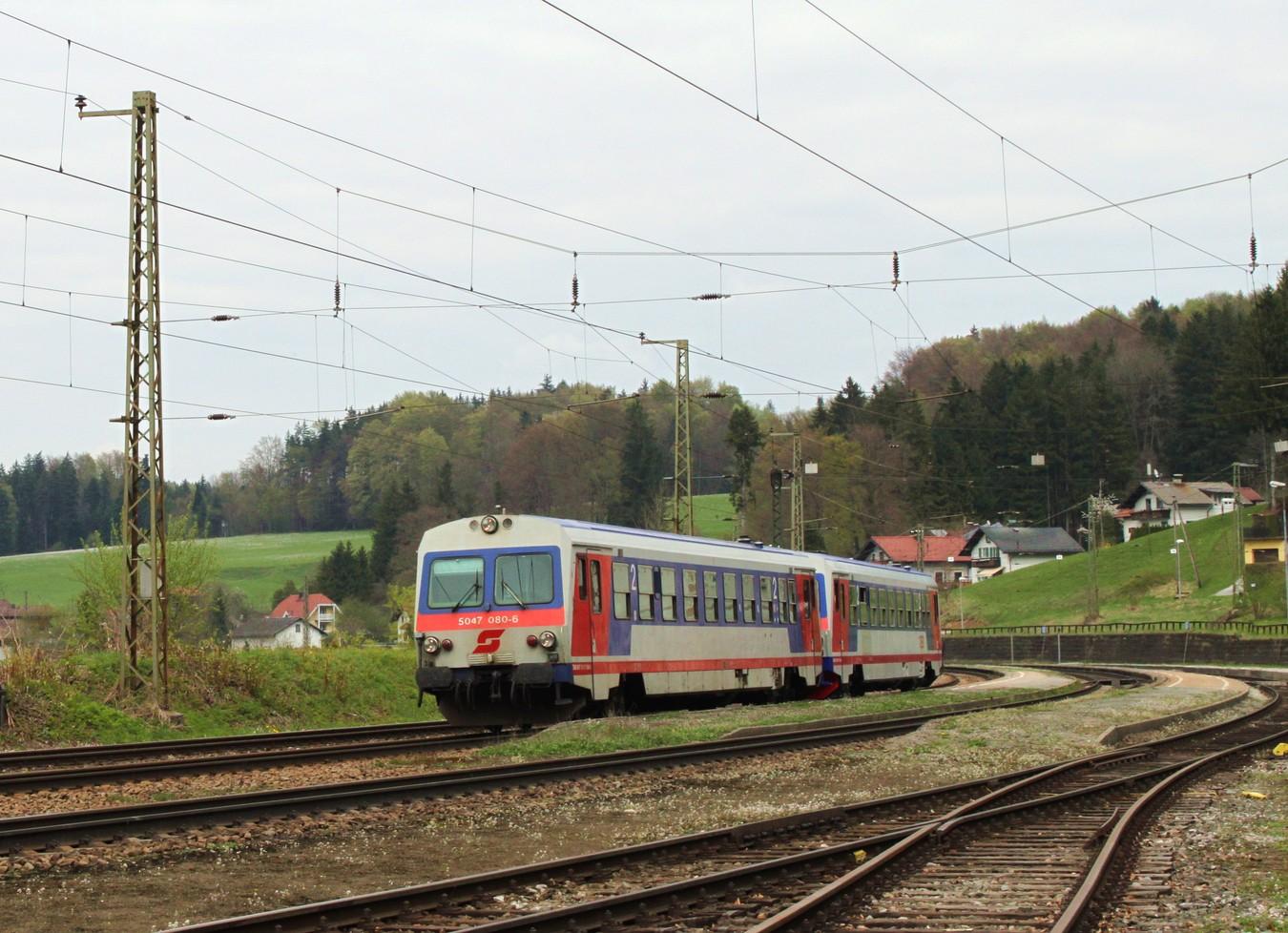 http://www.eisenbahn-im-bild.de/Temp/A_Hallwang_IMG_9718.jpg