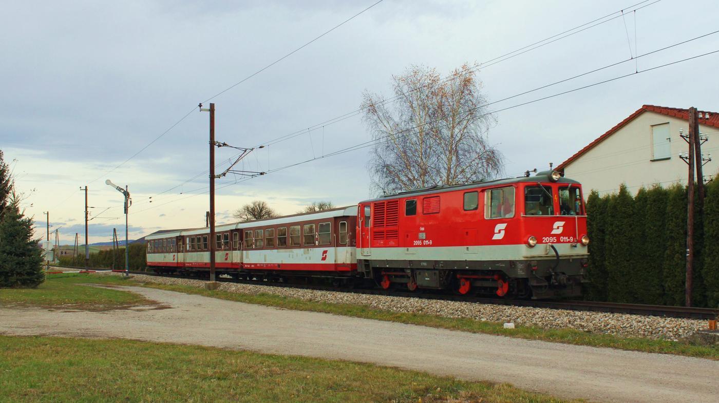 http://www.eisenbahn-im-bild.de/Temp/A_MZB_IMG_5166.jpg