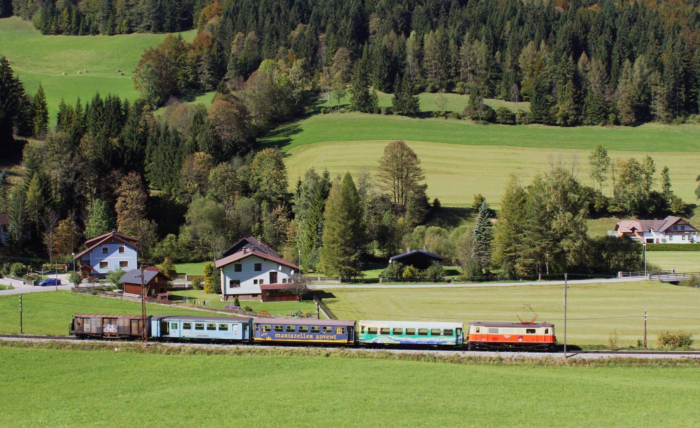 http://www.eisenbahn-im-bild.de/Temp/A_MZB_IMG_6225.jpg