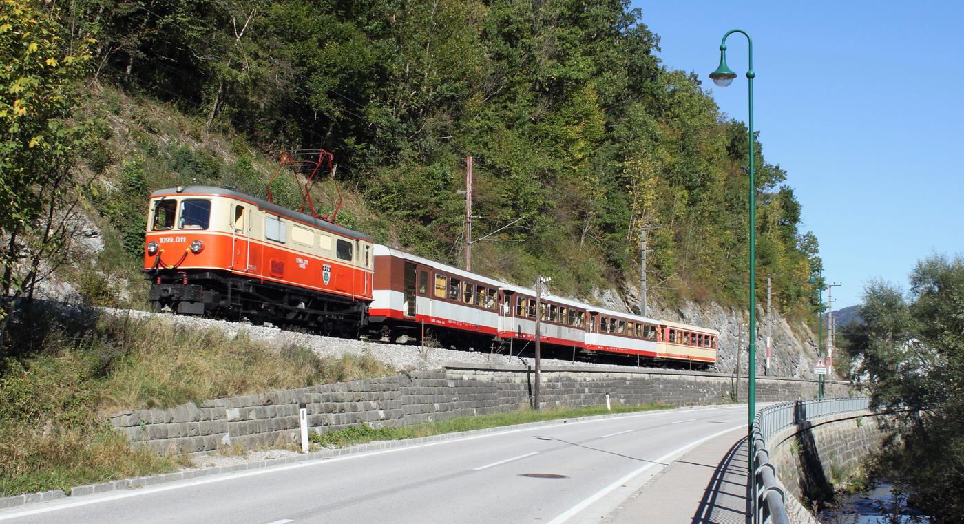 http://www.eisenbahn-im-bild.de/Temp/A_MZB_IMG_6266.jpg