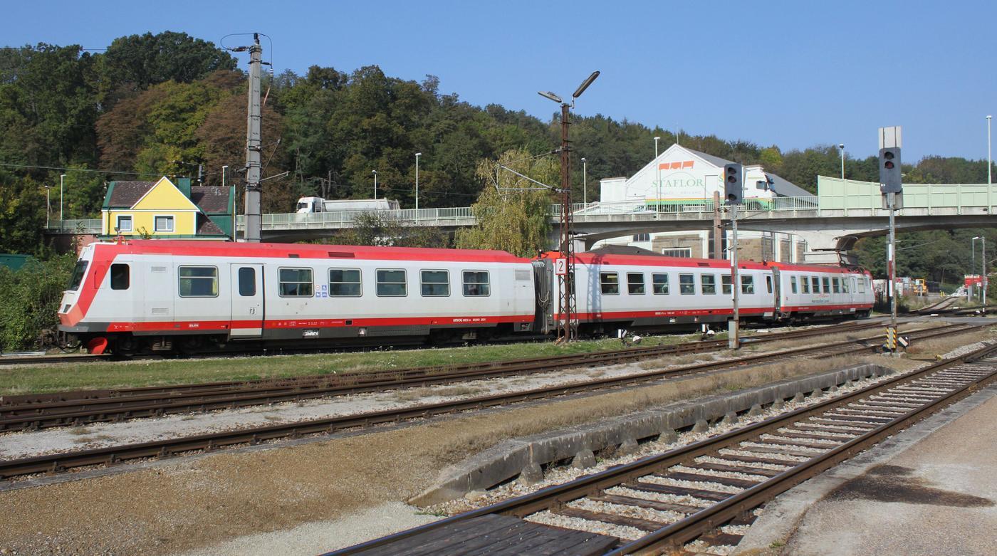 http://www.eisenbahn-im-bild.de/Temp/A_MZB_IMG_7148.jpg