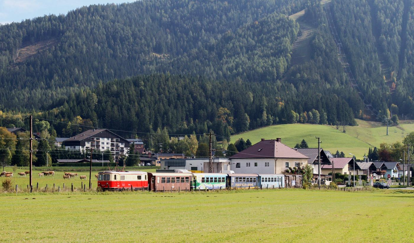 http://www.eisenbahn-im-bild.de/Temp/A_MZB_IMG_7587.jpg