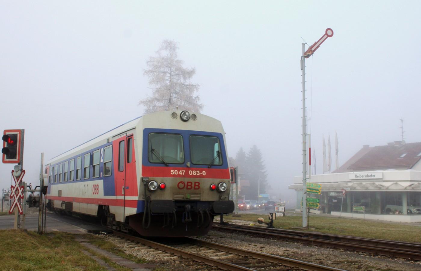 http://www.eisenbahn-im-bild.de/Temp/A_Mattighofen_IMG_7090.jpg