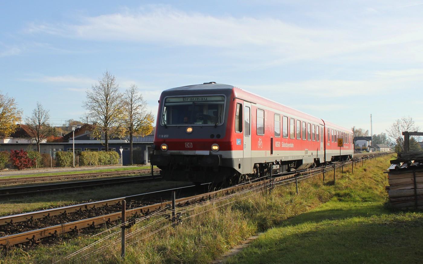 http://www.eisenbahn-im-bild.de/Temp/A_Mauerkirchen_IMG_7015.jpg