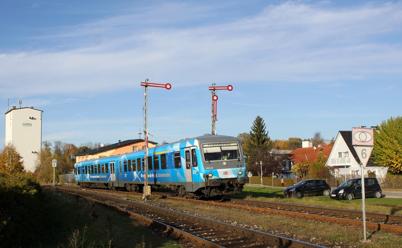 http://www.eisenbahn-im-bild.de/Temp/A_Mauerkirchen_IMG_7021.jpg
