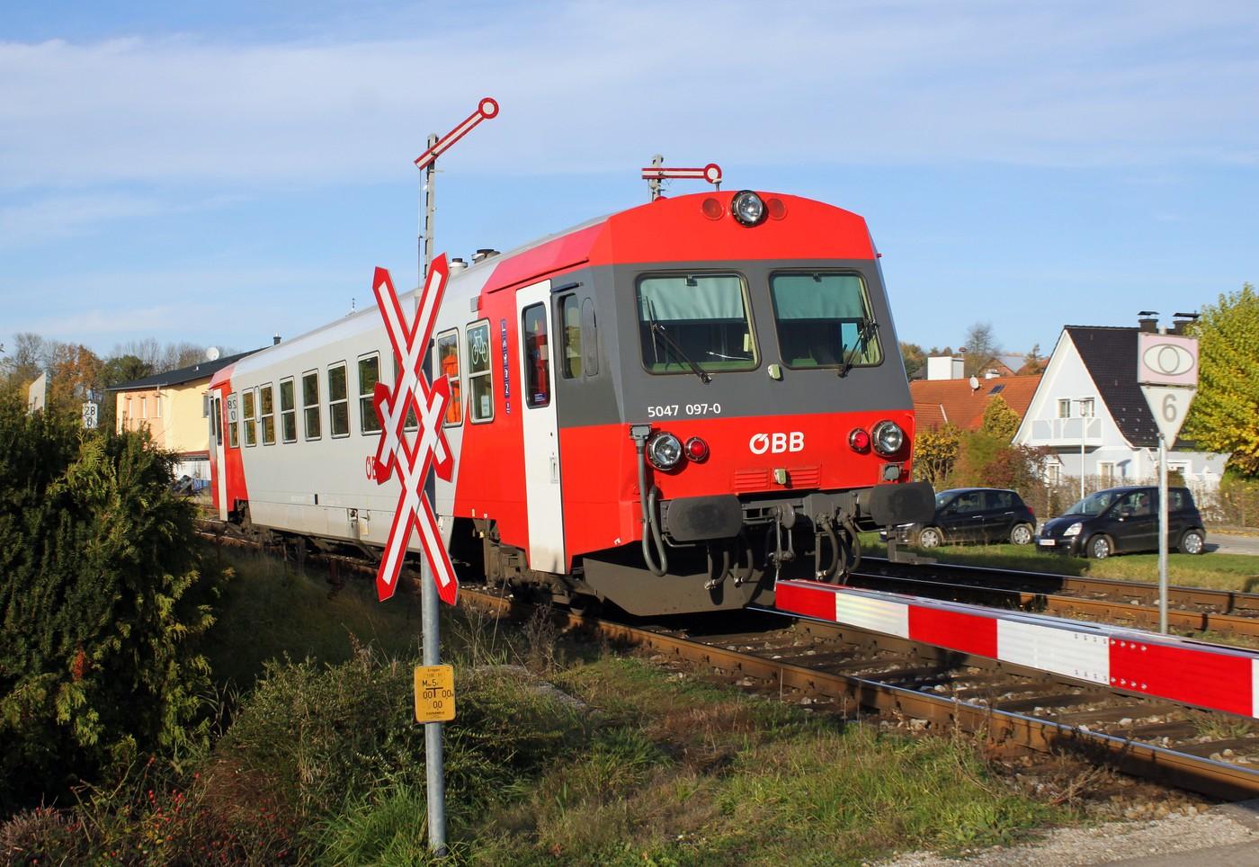http://www.eisenbahn-im-bild.de/Temp/A_Mauerkirchen_IMG_7028.jpg