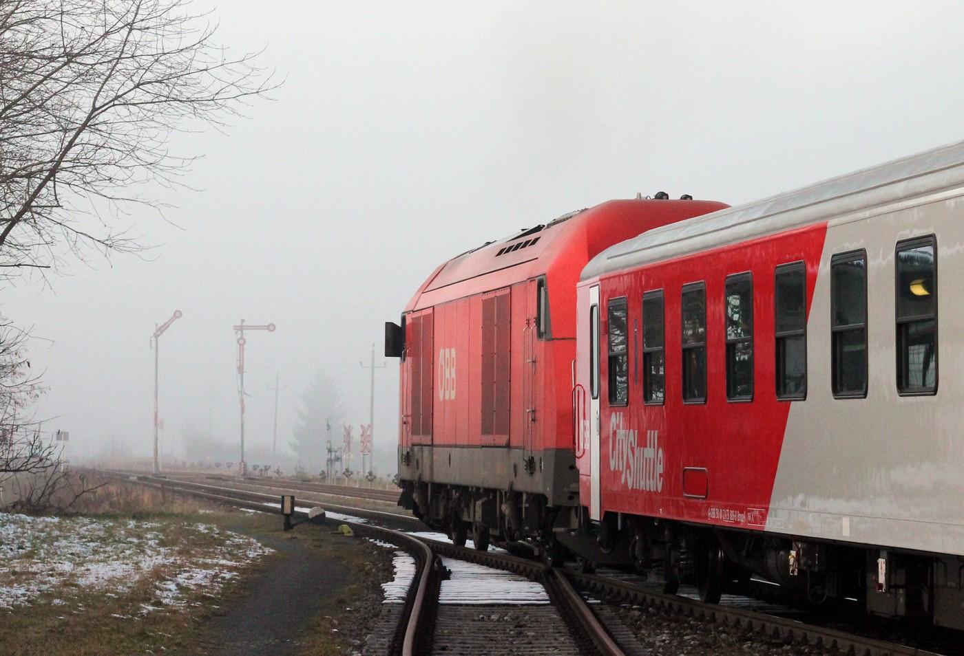 http://www.eisenbahn-im-bild.de/Temp/A_Munderfing_IMG_1195.jpg