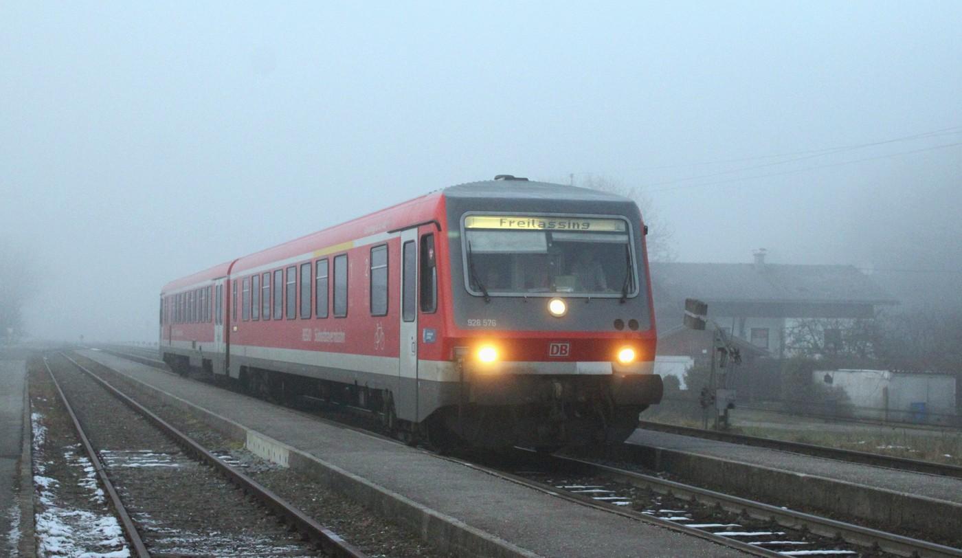 http://www.eisenbahn-im-bild.de/Temp/A_Munderfing_IMG_7108.jpg