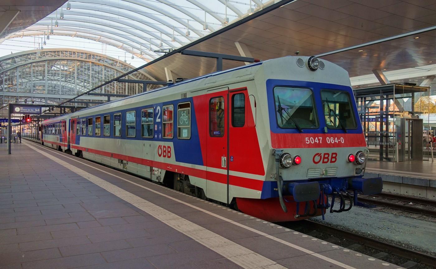 http://www.eisenbahn-im-bild.de/Temp/A_Salzburg_DSC07035.jpg