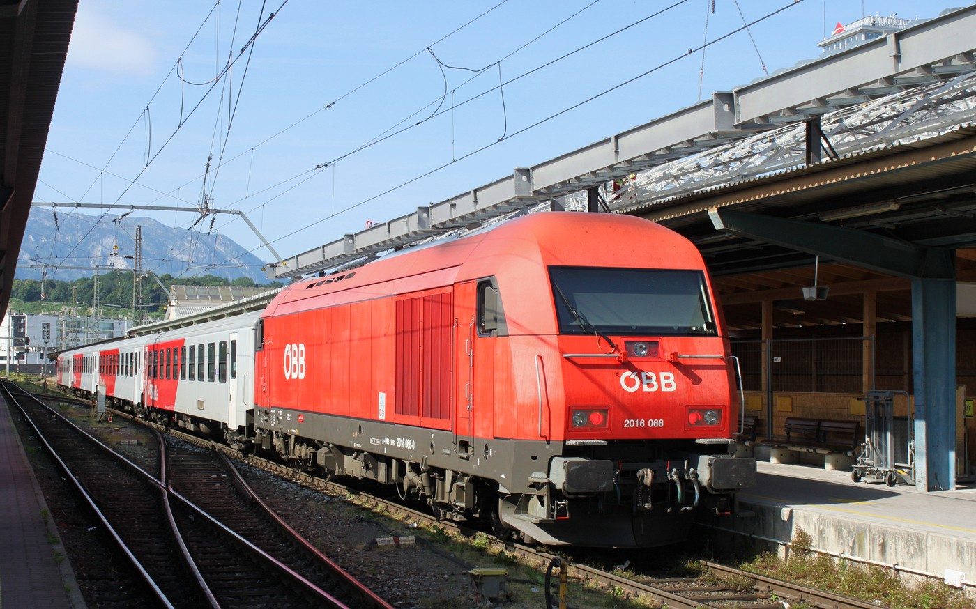http://www.eisenbahn-im-bild.de/Temp/A_Salzburg_IMG_1021.jpg