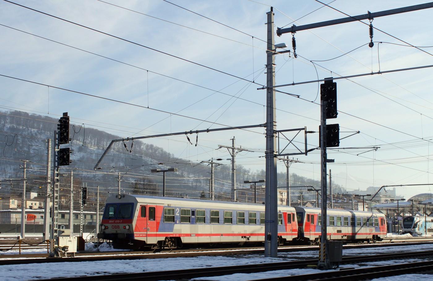 http://www.eisenbahn-im-bild.de/Temp/A_Salzburg_IMG_5830.jpg