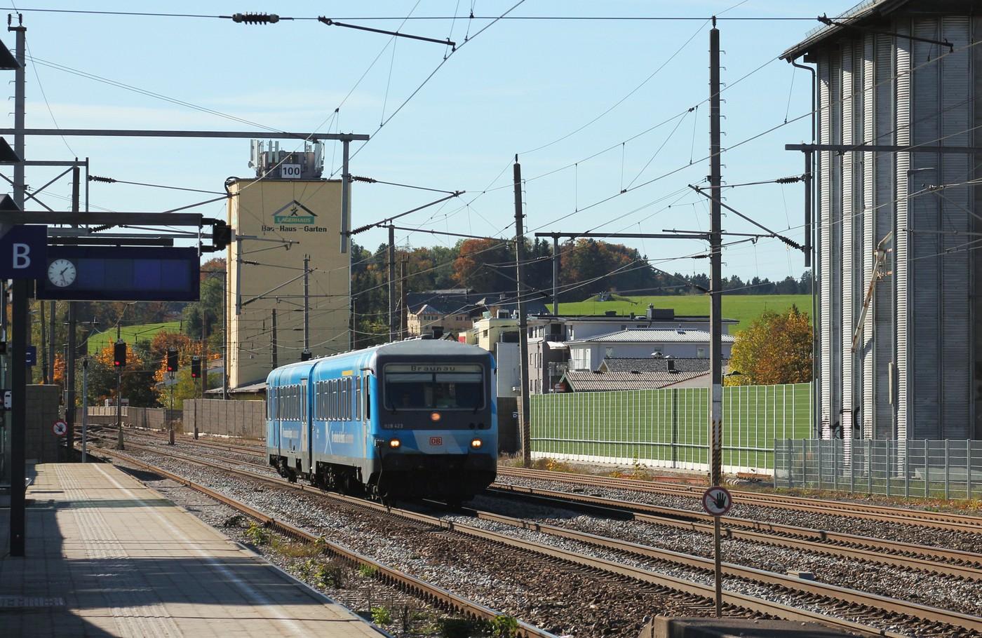 http://www.eisenbahn-im-bild.de/Temp/A_Seekirchen_IMG_0886.jpg