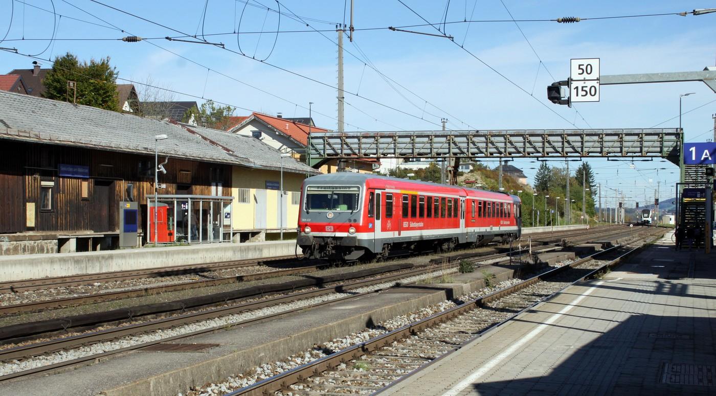 http://www.eisenbahn-im-bild.de/Temp/A_Seekirchen_IMG_6686.jpg