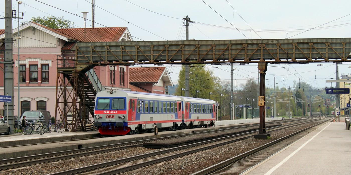 http://www.eisenbahn-im-bild.de/Temp/A_Seekirchen_IMG_9734.jpg