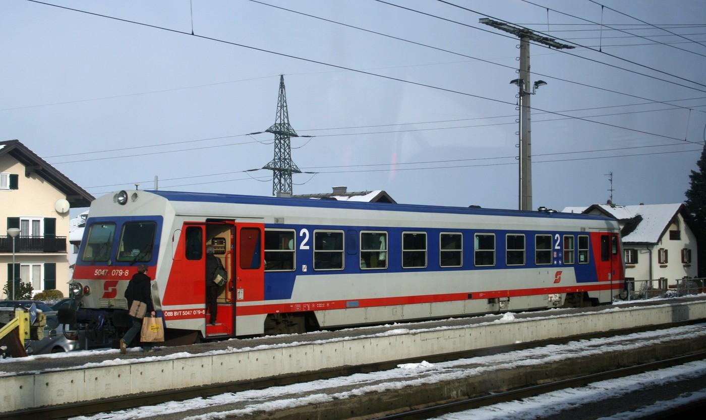 http://www.eisenbahn-im-bild.de/Temp/A_Steindorf_IMG_2817.jpg