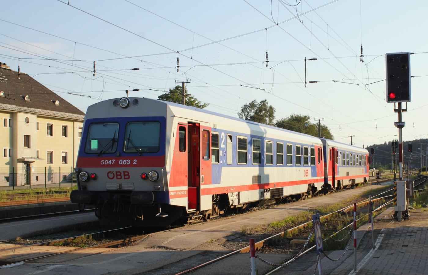 http://www.eisenbahn-im-bild.de/Temp/A_Steindorf_IMG_4911.jpg