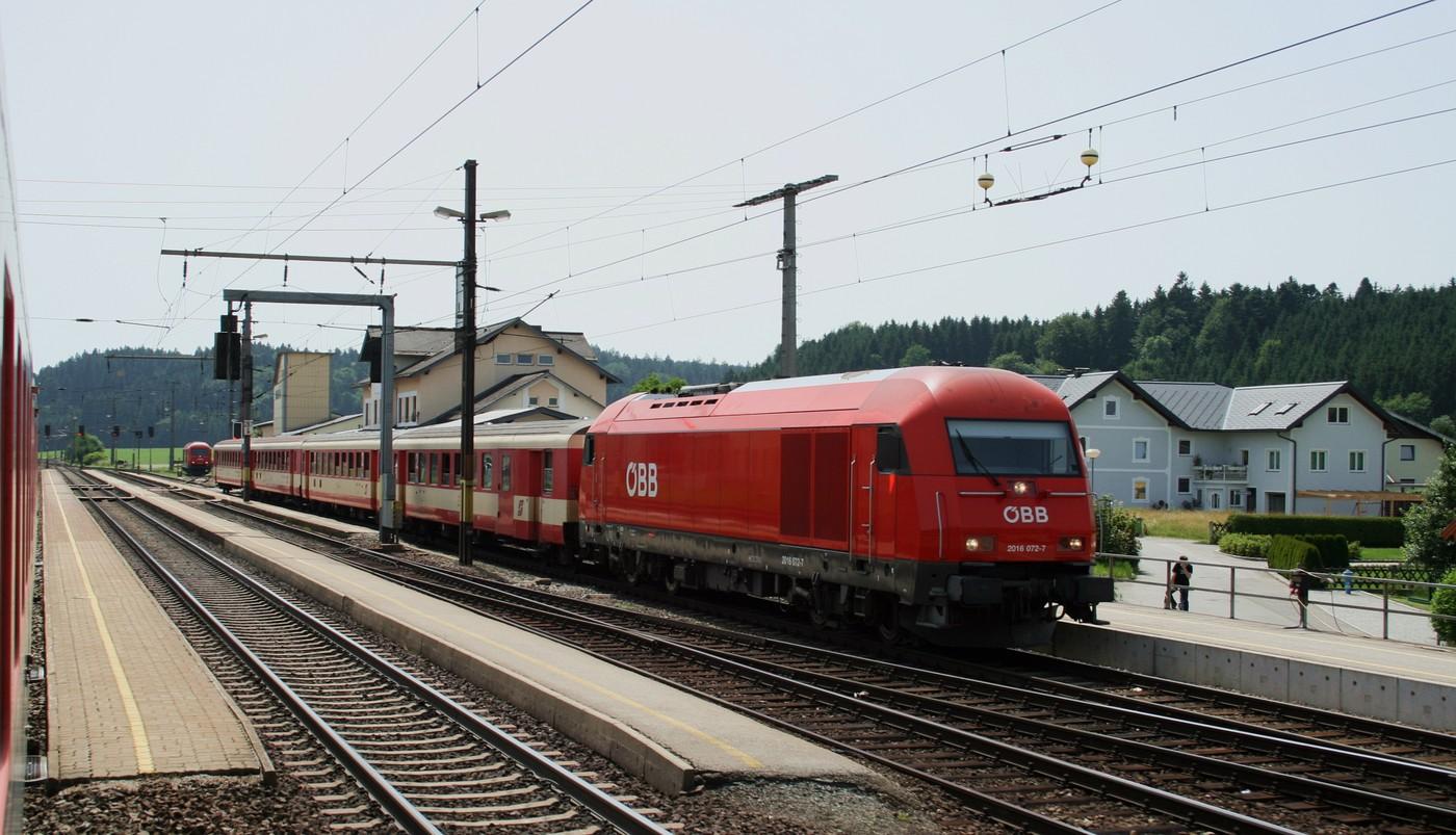 http://www.eisenbahn-im-bild.de/Temp/A_Steindorf_IMG_6509.jpg