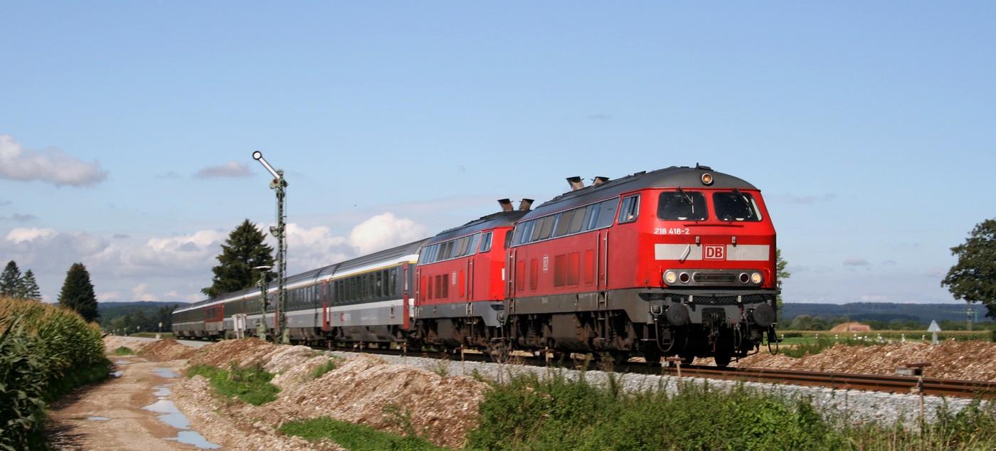 http://www.eisenbahn-im-bild.de/Temp/B_07_Stett_IMG_0662.jpg