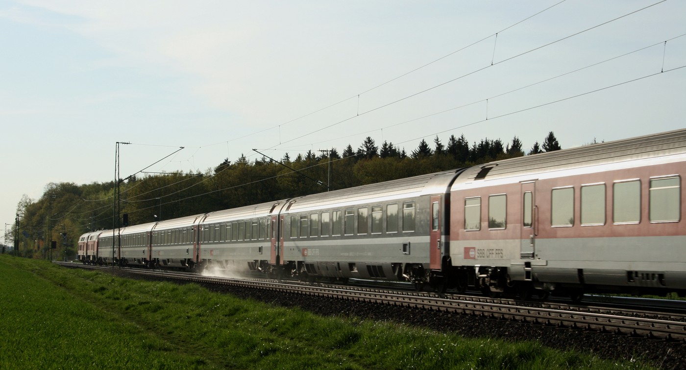http://www.eisenbahn-im-bild.de/Temp/B_08_Aub_IMG_4490.jpg