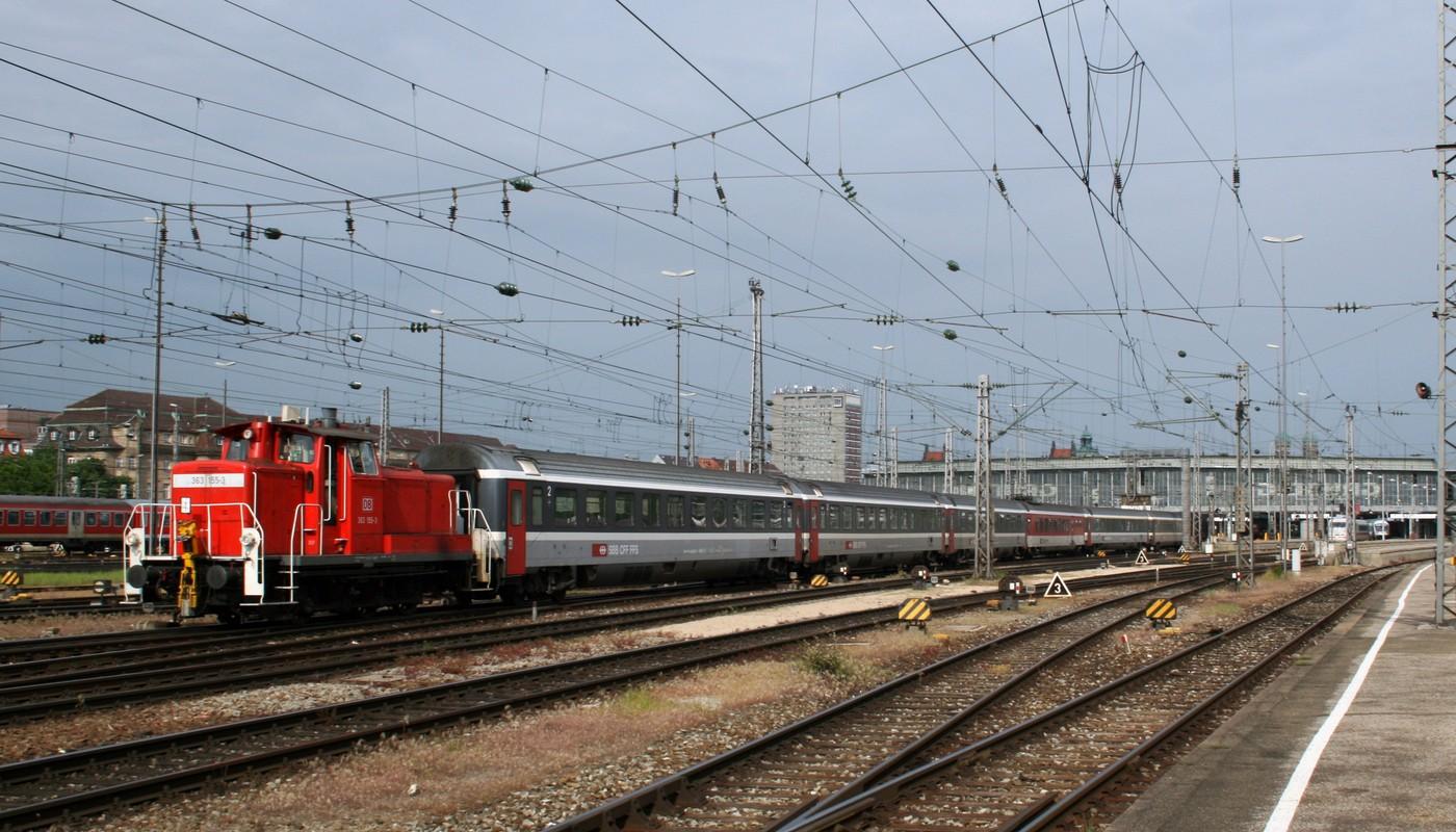 http://www.eisenbahn-im-bild.de/Temp/B_08_MH_IMG_4751.jpg