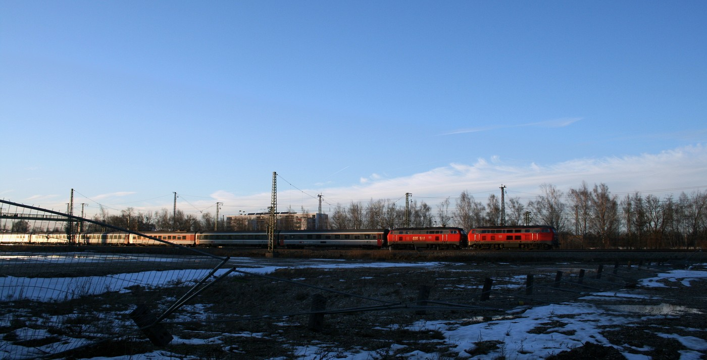 http://www.eisenbahn-im-bild.de/Temp/B_09_Laim_IMG_2510.jpg