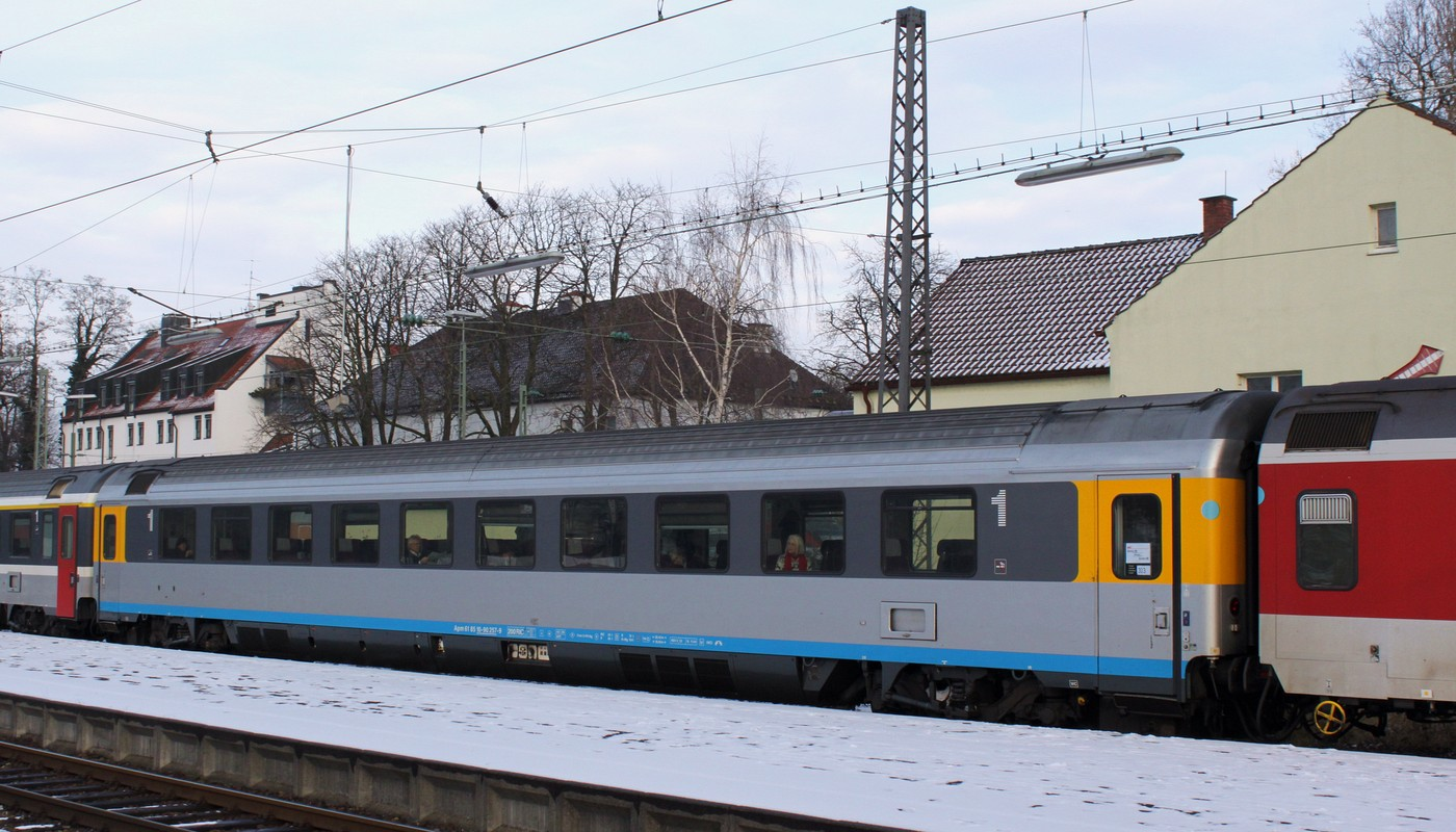 http://www.eisenbahn-im-bild.de/Temp/B_10_Lind_IMG_3267.jpg