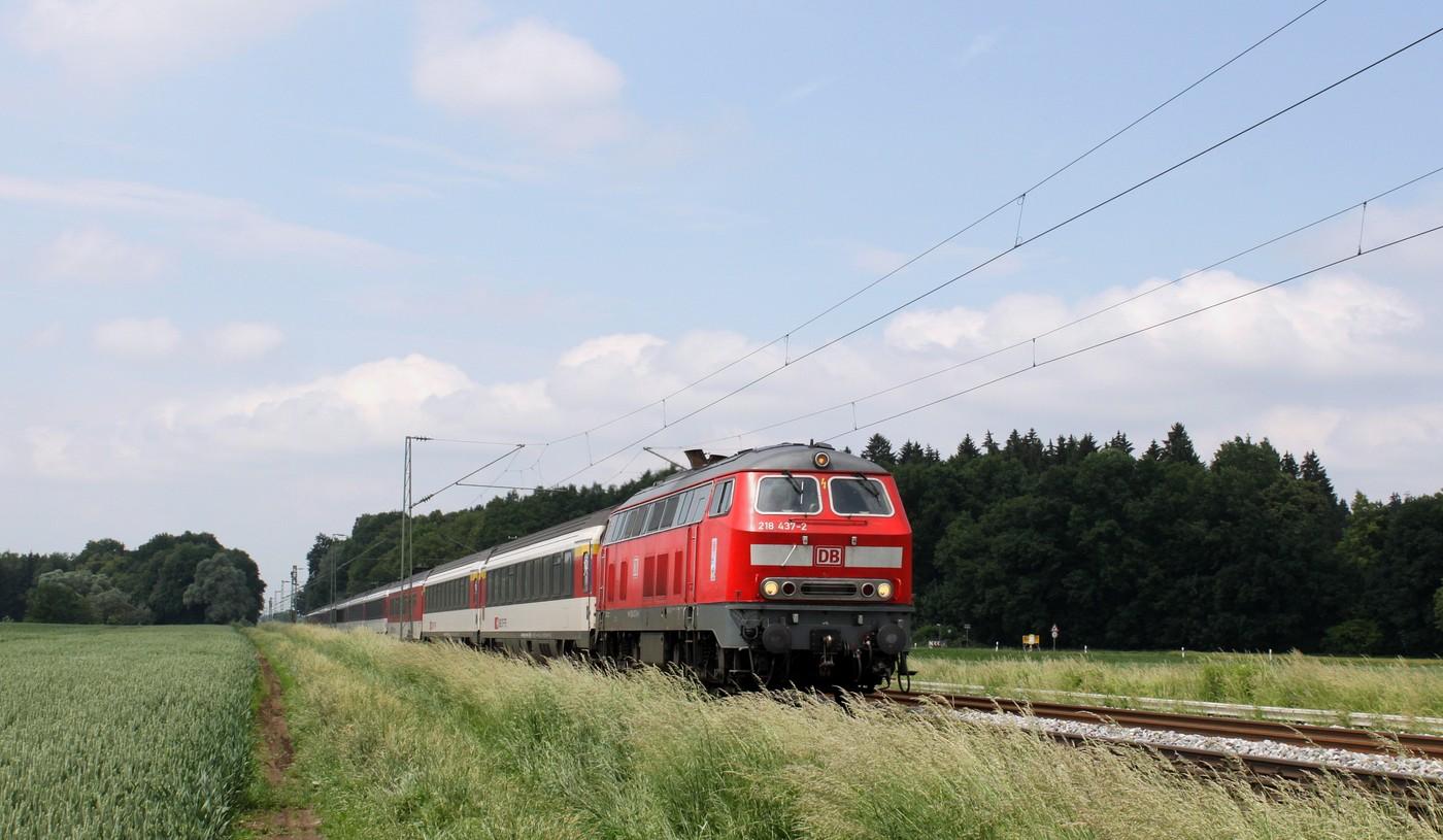 http://www.eisenbahn-im-bild.de/Temp/B_11_Aub_IMG_0616.jpg