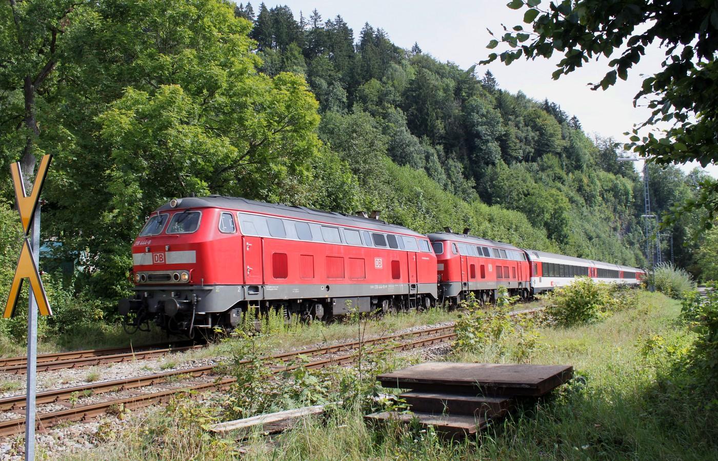 http://www.eisenbahn-im-bild.de/Temp/B_11_Oberstau_IMG_4446.jpg