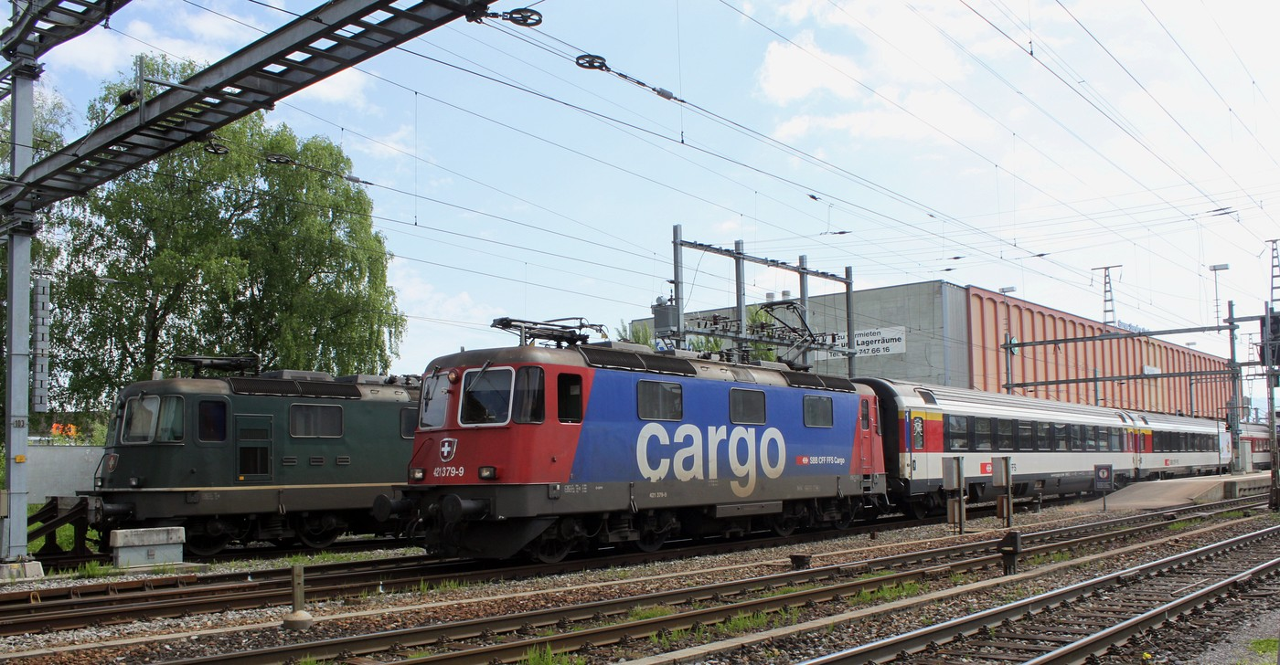 http://www.eisenbahn-im-bild.de/Temp/B_13_StM_IMG_1128.jpg