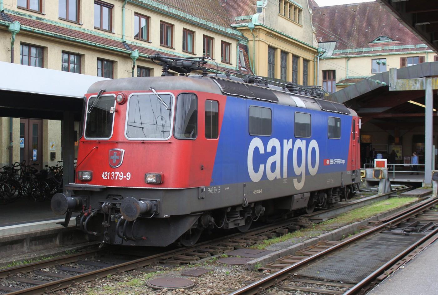 http://www.eisenbahn-im-bild.de/Temp/B_14_Lind_IMG_1704.jpg