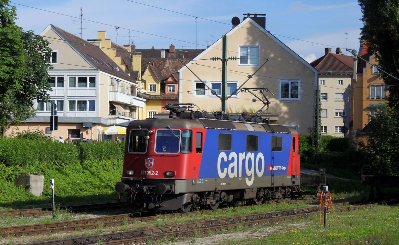 http://www.eisenbahn-im-bild.de/Temp/B_15_Lind_IMG_8047.jpg