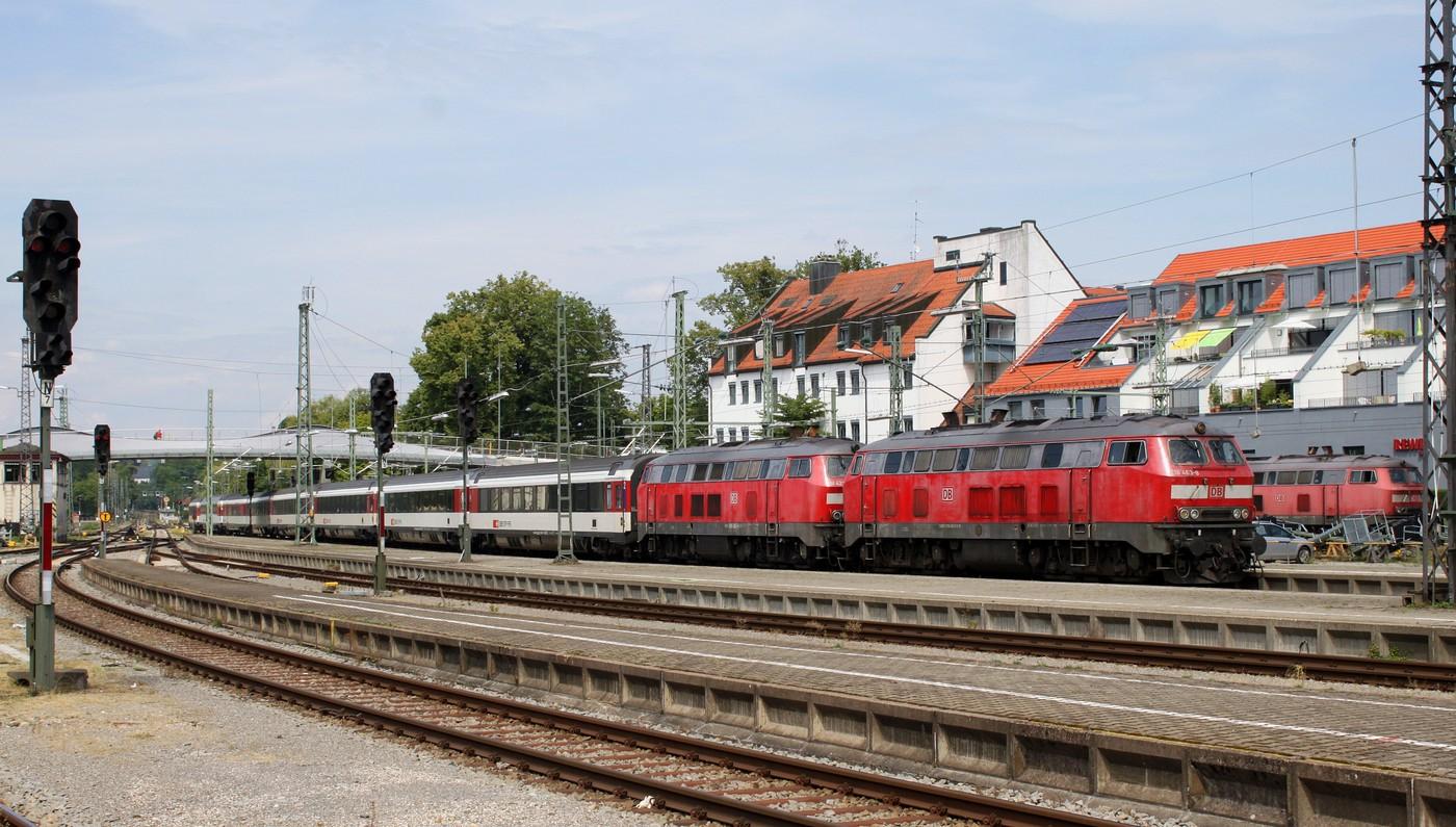 http://www.eisenbahn-im-bild.de/Temp/B_19_Lind_IMG_6064.jpg