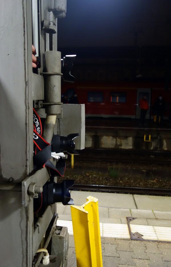 http://www.eisenbahn-im-bild.de/Temp/B_20E_MH_DSC01946.jpg