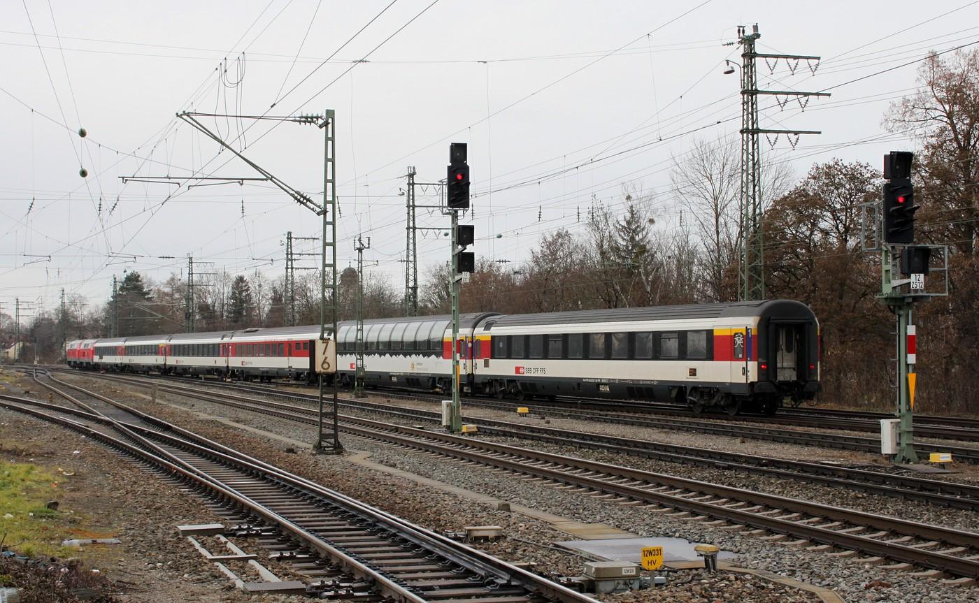 http://www.eisenbahn-im-bild.de/Temp/B_20E_Pas_IMG_9030.jpg