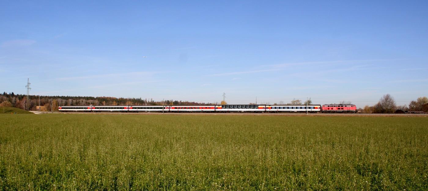 http://www.eisenbahn-im-bild.de/Temp/B_20_Aub_IMG_8858.jpg