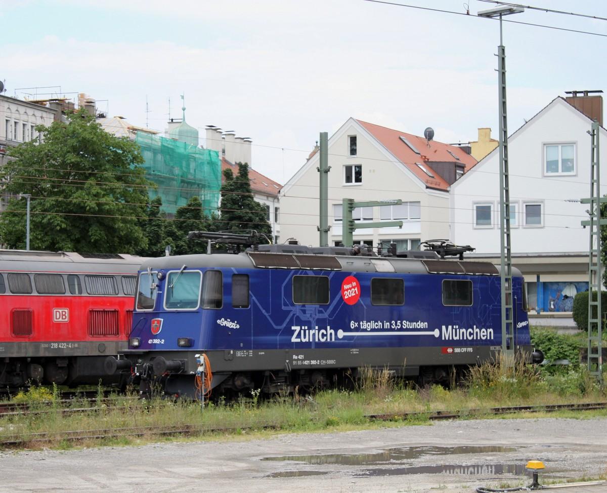 http://www.eisenbahn-im-bild.de/Temp/B_20_Lind_IMG_7790.jpg