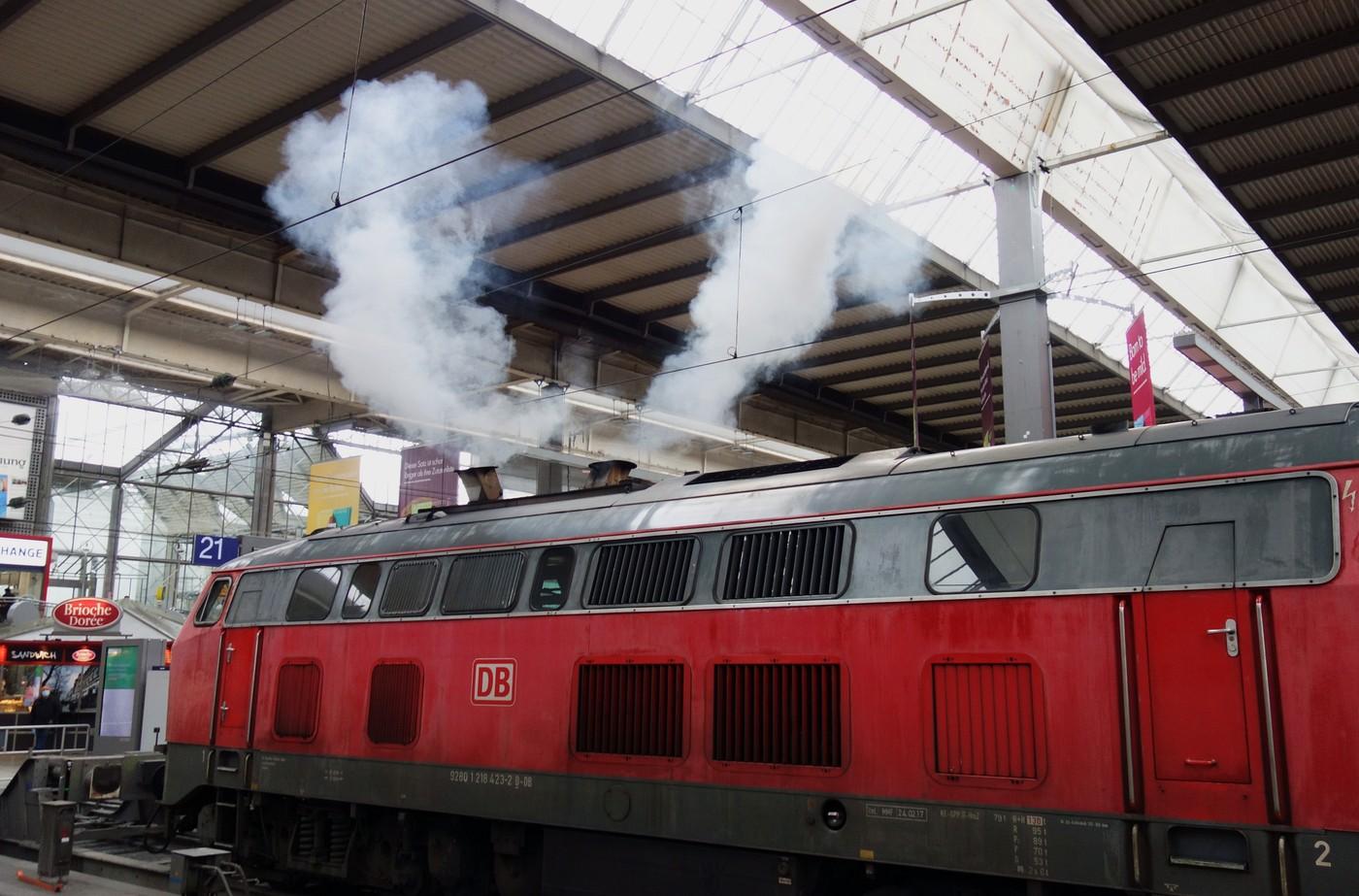 http://www.eisenbahn-im-bild.de/Temp/B_20_MH_DSC01592.jpg