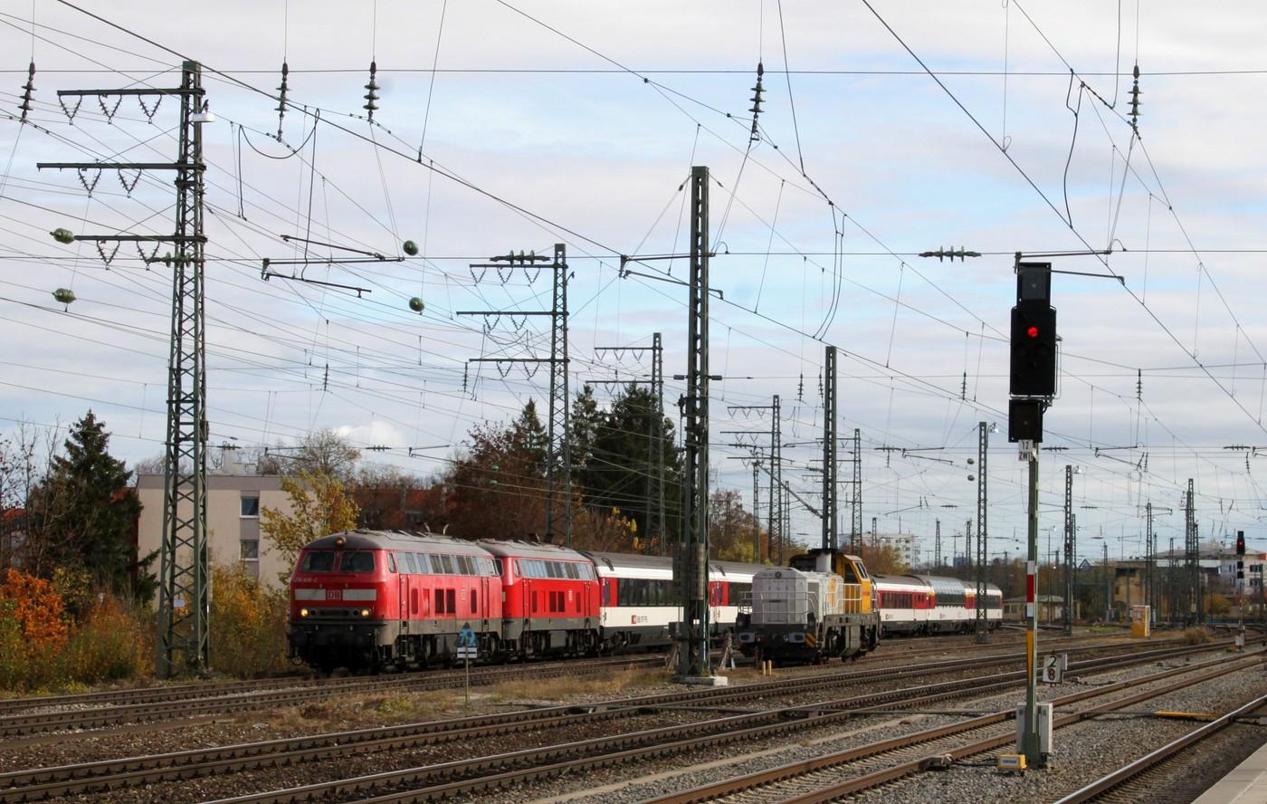 http://www.eisenbahn-im-bild.de/Temp/B_20_Pas_IMG_8751.jpg