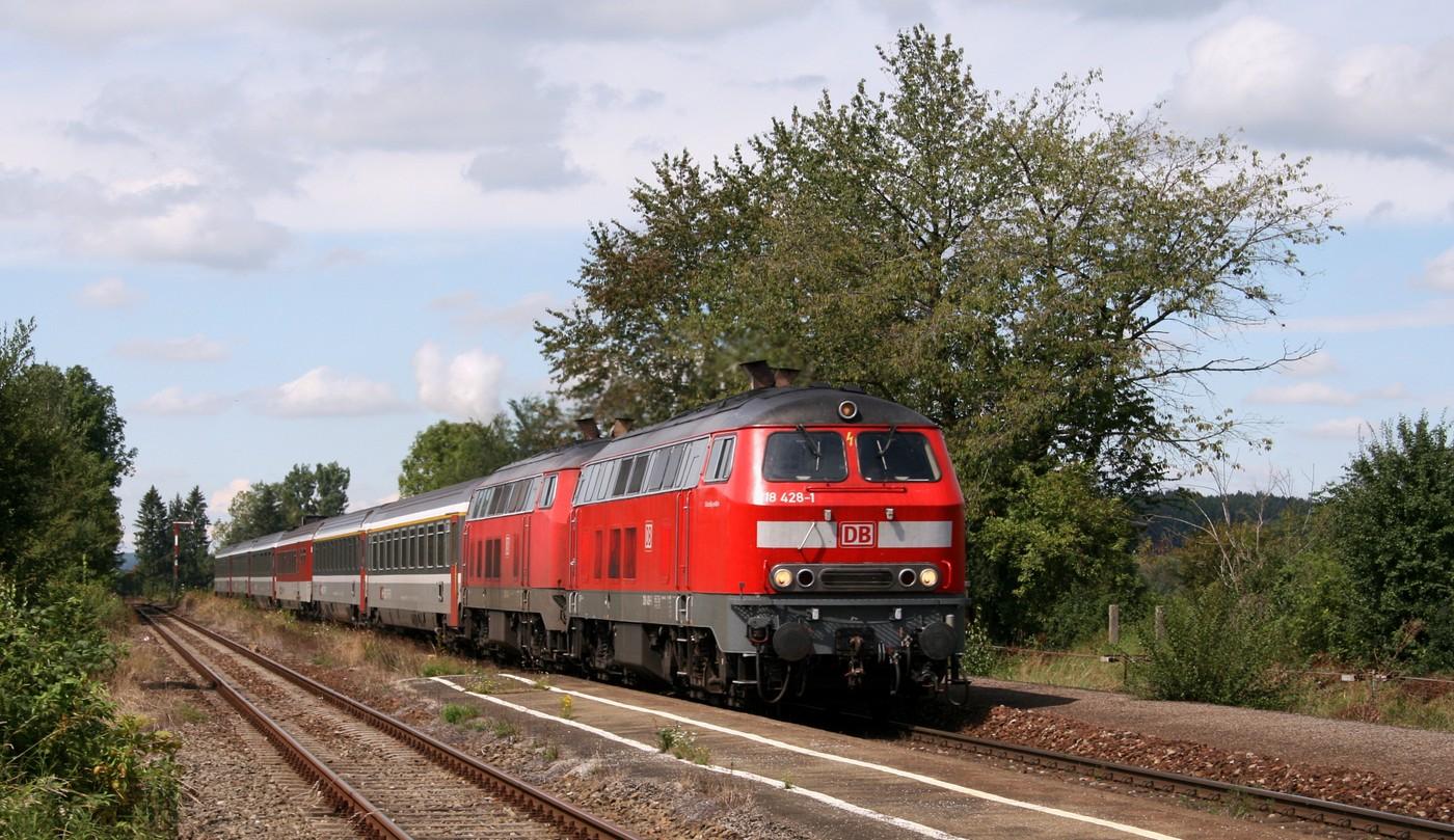 http://www.eisenbahn-im-bild.de/Temp/C_07_Stett_IMG_0674.jpg