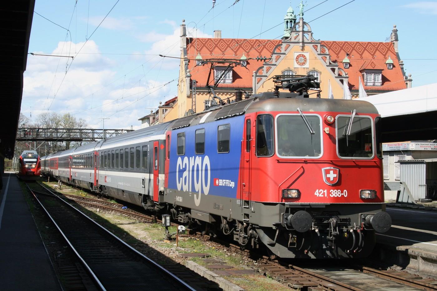 http://www.eisenbahn-im-bild.de/Temp/C_08_Lind_IMG_3998.jpg