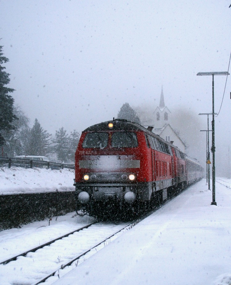 http://www.eisenbahn-im-bild.de/Temp/C_08_Oberstau_IMG_1062.jpg