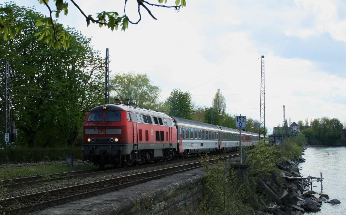 http://www.eisenbahn-im-bild.de/Temp/C_09_Lind_IMG_3486.jpg