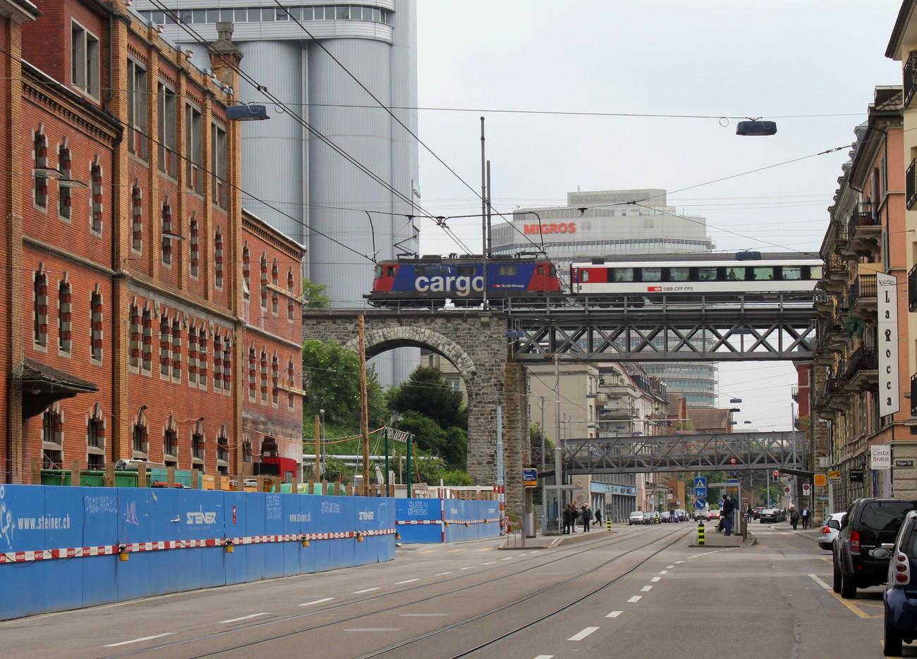 http://www.eisenbahn-im-bild.de/Temp/C_11_Zur_IMG_9971.jpg